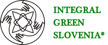Integral Green Slovenia